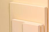 SB Block Material (PU)
