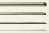 ocelový drát
