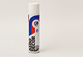 Aerodecor Sprays