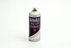 Liquitex Sprays Foam-compatible