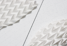 Protopaper 3D-Faltpapier