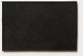 Vollgummi Dichtungsplatte schwarz 2,0 x 240 x 500