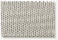 Expanded metal, aluminium 2,5/1,35 - 0,34/0,4