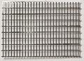 Aluminium Langloch 3,9 x 1,5
