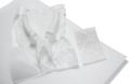 Worbla's KobraCast Art modeling fabric 0.5 x 375 x 500