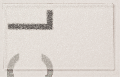 Polycarbonatfolie transluzent farblos 0,5 x 210 x 297 (A4)