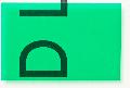 PVC-hart grün 0,23 x 210 x 297  (A4)
