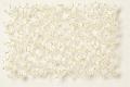 Poliuretán hab bézs, durva szerkezetű 50,0 x 300 x 400