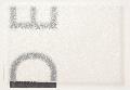 Polypropylen farblos 0,5 x 297 x 420 (A3)