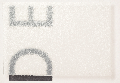 Polypropylen farblos 0,5 x 400 x 800