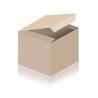 PVC Neonschnur ø = 4,0 orange fluoreszierend