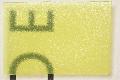 Polypropylen zitrone 0,5 x 210 x 297 (A4)
