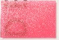 Polypropylen himbeere 0,5 x 210 x 297 (A4)