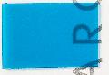 Polypropylen dunkelblau 0,5 x 210 x 297 (A4)