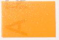 Polypropylen mandarine 0,5 x 210 x 297 (A4)