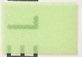 Polypropylen limone 0,5 x 210 x 297 (A4)