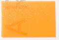 Polypropylen mandarine 0,5 x 400 x 800