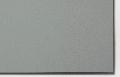 PVC opak telegrau 0,3 x 210 x 297 (A4)