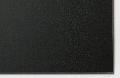 PVC opak schwarz 0,3 x 210 x 297 (A4)