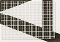 Pet-G Folie mit Rechteckraster 1,5 x 3,0