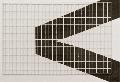Pet-G Folie mit Rechteckraster 2,0 x 4,0