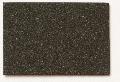 Moosgummi schwarz 2,0 x 200 x 300