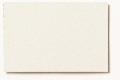 Moosgummi weiß 2,0 x 200 x 300