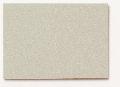 Moosgummi grau 2,0 x 200 x 300