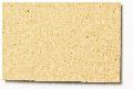 Hnedá lepenka 1,0 x 700 x 1000