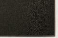 Cardboard Bowston black 1,0 x 700 x 1000