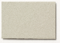 Graphic board stone grey 1,0 x 210 x 297 (A4)