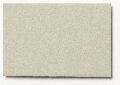 Graphic board stone grey 1,0 x 479 x 630