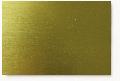 Messingblech halbhart 0,1 x 300 x 500