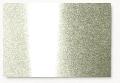 Aluminiumblech halbhart 0,1 x 250 x 400