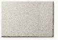 Stahlblech roh 0,5 x 250 x 500