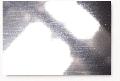 Edelstahl Feinblech glänzend 0,5 x 250 x 500