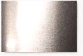 Aluminiumblech halbhart 2,0 x 250 x 500