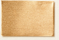 Kupferblech halbhart 0,3 x 250 x 500