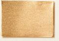 Kupferblech halbhart 1,0 x 250 x 500