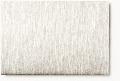 Edelstahl Feinblech geschliffen 0,5 x 250 x 500