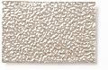 Aluminium coarse grit sheet