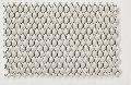 Aluminium Streckmetall Wabe  6,0/3,0 - 0,5/0,7