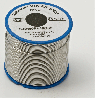 Soft soldering wire ø = 1, spool 250g