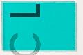 D-CX Klebefolie helltürkis b = 630