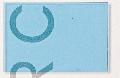 D-CX Klebefolie hellblau b = 630