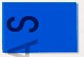 D-CX Klebefolie verkehrsblau b = 630