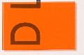 D-CX Klebefolie verkehrsorange b = 630