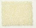 Poliuretán hab bézs, közepes szerkezetű 10,0 x 300 x 400