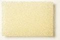PU pena béžová, jemná 5,0 x 300 x 400