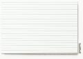 Polisztirol struktúrlemez fehér, szélesség = 1,5 trapézlemez
